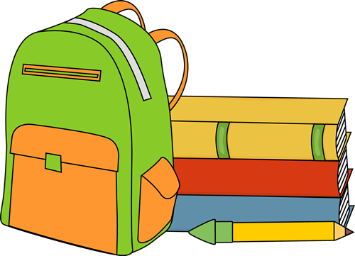 books-and-backpack.png