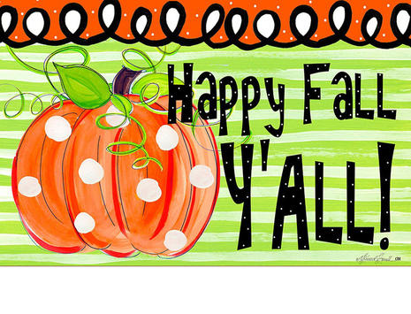 happy-fall-pumpkin-insert-doormat-18x30-2096m.jpg